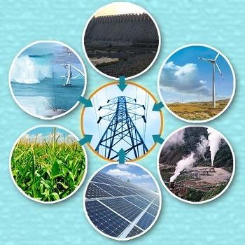 شبیه سازی مقاله جایابی بهینه منابع تولید پراکنده در سیستم توزیع به منظور کاهش تلفات و بهبود پایداری ولتاژ با متلب