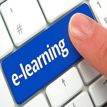 تحقیق سامانههاي آموزش و يادگيري الكترونيكي