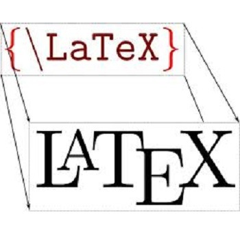 تحقیق بررسی نیازمندی های نرم افزار srs) latex)