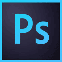 انجام پروژه فتوشاپ photoshop