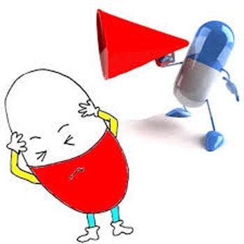 پاورپوینت کاربرد روش استفاده از بسته نرم افزاری مدل سر و صدای ترافیکی ( TNM )