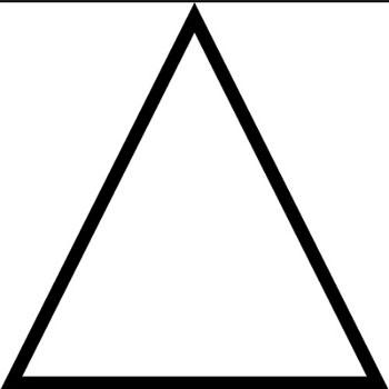 """ترجمه روش تحقیقاتی """"مثلثسازی"""" به عنوان ابزاری از تحقیق علم اجتماعی"""