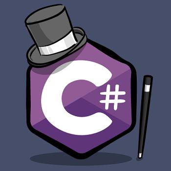 طراحی سایت مدیریت آموزشگاه علمی به زبان C# و sql