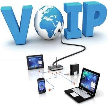 شبیه سازی بهبود تاخیر در VOIP و Data با الگوریتم فازی نوع دوم با متلب
