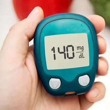 شبیه سازی مقاله تشخیص دیابت و پیش بینی سرطان با استفاده از ANFIS با متلب