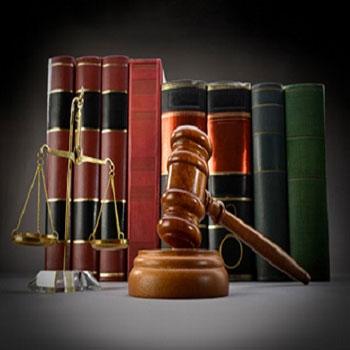 تحقیق تحلیل و بررسی مقدمه در ادبیات و حقوق