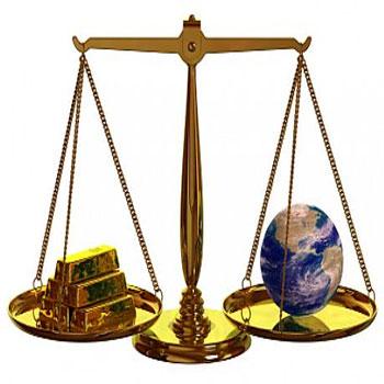 پاورپوینت نقش فناوری اطلاعات و ارتباطات(ICT) در اقتصاد بین الملل