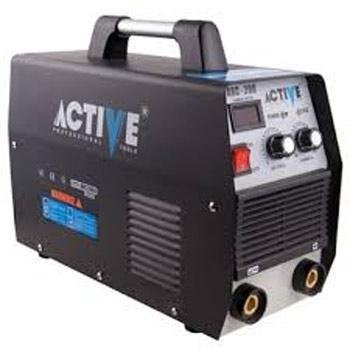 ترجمه اینورتر منبع جریان تک فاز با کنترل چند حلقهای برای رابط PV شبکه بدون
