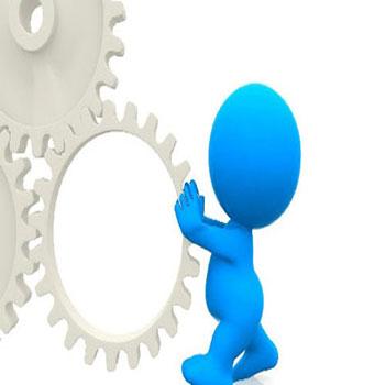 تحقیق سیستمهای مدیریت تولید