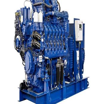 تحقیق تحلیل و تعیین میزان محصولات احتراق در موتور دیزل دریایی