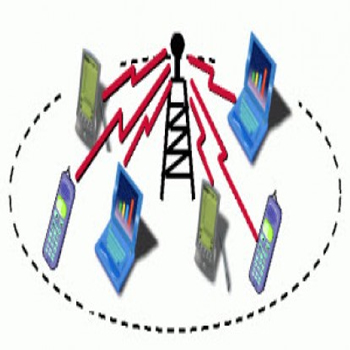 تحقیق شبکه های MANET