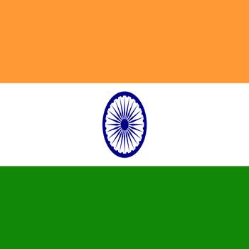 پاورپوینتقوه قضاییه در کشور هندوستان