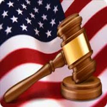 تحقیقمصونیت وکلا در آمریکا