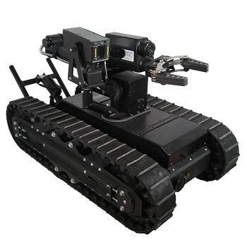 شبیه سازی کنترل کننده فازی برای ربات جستجوگر با متلب