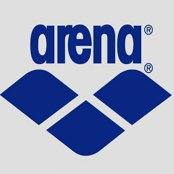 شبیه سازی تولید پایه جک جرثقیل با arena