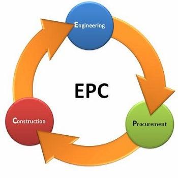 تحقیق طرحریزی اجرائی یک سیستم مدیریت ایمنی بهداشت و محیط زیست در پروژههای نفت و گازی به روش EPC