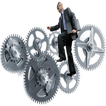 مقاله برنامه ریزی استراتژیک در بازاریابی صنعتی