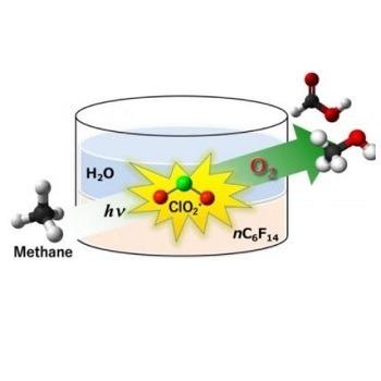 مدل سازی سینتیکی واکنش جفت شدن اکسایشی کاتالیستی متان با متلب