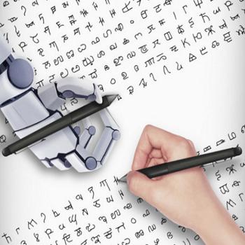 تحقیق ارزیابی بهینه سازی یادگیری انسانی