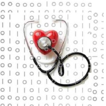 تحقیق امنیت در داده های پزشکی