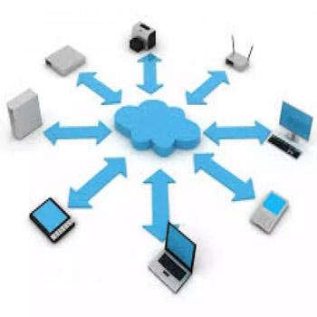 تحقیق بهبود روشهای تخصیص منبع مبتنی بر توافقنامه سطح سرویس در محیطهای محاسبات ابری