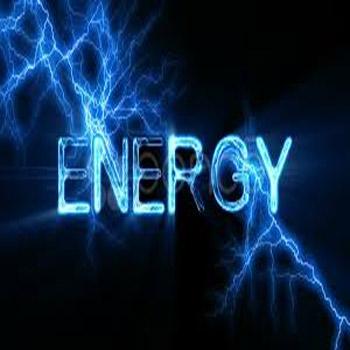 تحقیق هاروستینگ انرژی یا براورد انرژی
