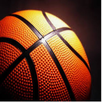 پاورپوینت بازی بسکتبال