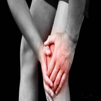 پاورپوینت ارزیابی تومورهای شایع استخوانی خوش خیم و بدخیم
