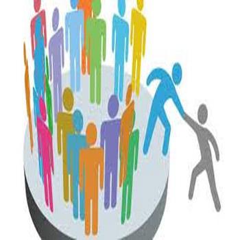 پاورپوینت اصول ایجاد واحدهای منابع انسانی