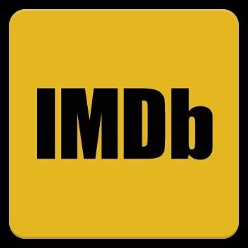بررسی عوامل تاثیر گذار بر نمره IMDB فیلم ها با متلب