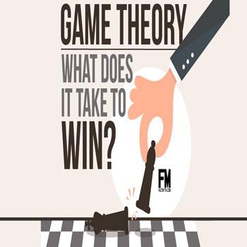 پاورپوینت game theory