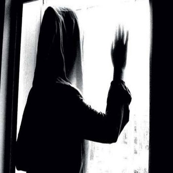 تحقیق تاثیر طلاق در بزهکاری زنان