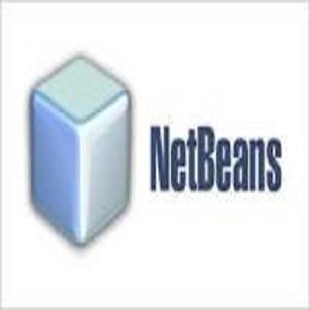 پروژه برنامه نویسی نرم افزار کتابخانه با netBeans IDE