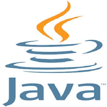 برنامه نویسی مدل دانشگاه به زبان جاوا