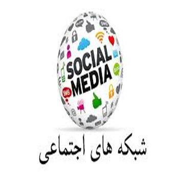 پاورپوینت محتواکاوی در رسانه های اجتماعی