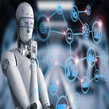 پاورپوینت توسعه هیبرید هوش مصنوعی بر اساس تصمیم انتقال الگوریتم