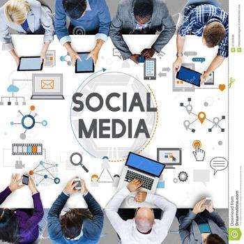 پاورپوینت تحلیل مقاله شبکه های اجتماعی نوآوری و توسعه محصولات جدید