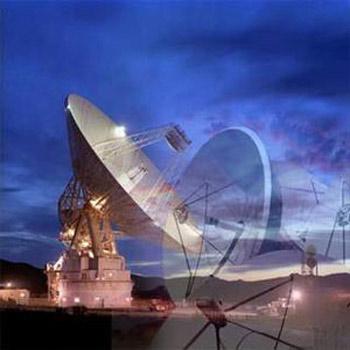 تحقیق آینده شبکه های ارتباطی و تاثیر آن بر جوامع