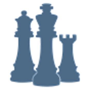 پاورپوینت سیستم اطلاعات استراتژیک