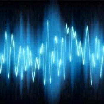 روش تعیین موقعیت خطا برای خط انتقال جریان مستقیم ولتاژ بالا با استفاده از امواج انتقال جریان