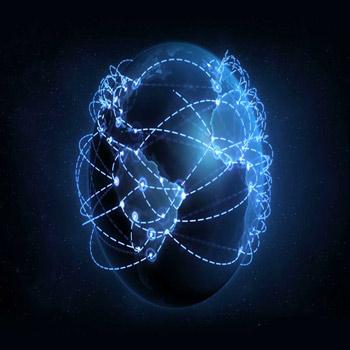 تحقیق بلاکچین با تکیه بر نوآوری، باز صنعت بیمه را دگرگون خواهد کرد(از تئوری تا واقعیت)