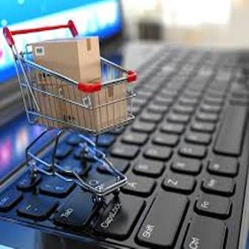 پاورپوینت تجارت الکترونیک