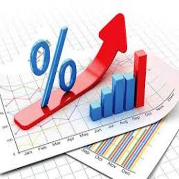 تحقیق اثر تورم بر سبد مصرفی خانوار