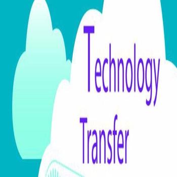 تحقیق مدیریت انتقال تکنولوژی