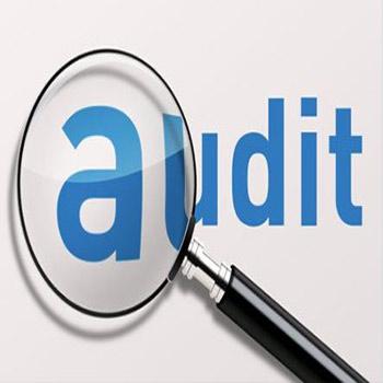 تحقیق حسابرسی در بانک های تجاری
