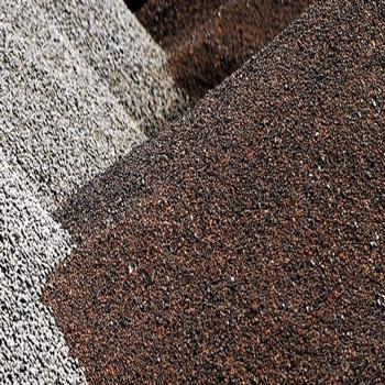 تحقیق تغییر رفتارهای حجمی خاکهای رسی و ماسه ای