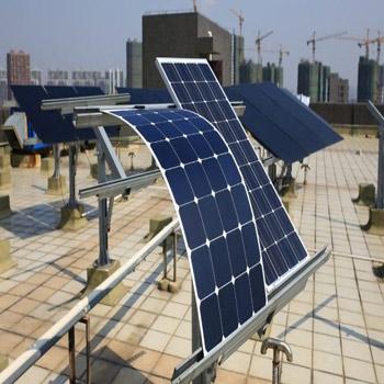 تحقیق شبیه سازی سلول های خورشیدی ارگانیک