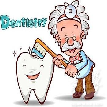 تحقیق آنالیز شغل دندانپزشکی براساسفاکتورهای مهندسی انسانی