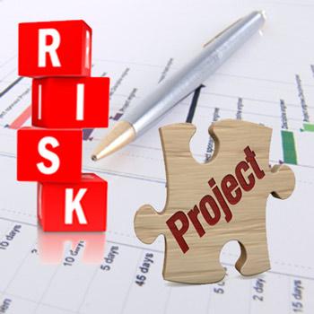 تحقیق مدیریت ریسک پروژه