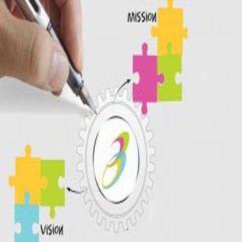 ترجمه چارچوب رهبری برای پیاده سازی طرح ( برنامه ) استراتژیک یک سازمان